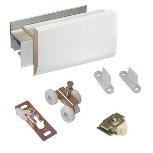 Concept Sga 650 7812 Albla Wall Mount Hardware Kit And