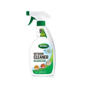 Scotts 947ml Outdoor Deck Cleaner