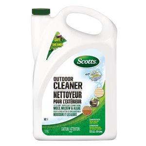 Scotts 3.78L Series Outdoor Deck Cleaner