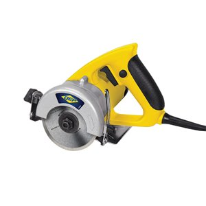 Q.E.P. 4-in 1.6 HP Professional Handheld Tile Saw