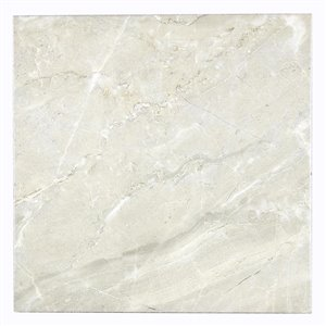 Euro Collection 13-in x 13-in Mono Serra Grotto Grigo Ceramic Floor Tile (12-Pack)