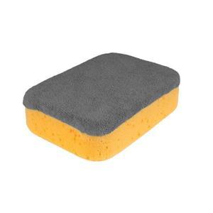 Capitol Microfiber Sponge