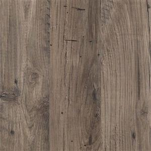 Mohawk Smooth Reclaimed Chestnut Wood Planks Sample
