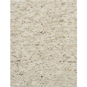 York Wallcoverings Putty Strippable Non-Woven Paper Unpasted Classic Wallpaper