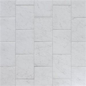 Tile - Porcelain, Subway, Kitchen Wall and Floor Tile & More