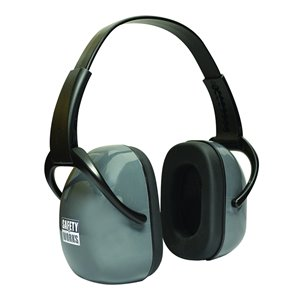 Safety Works Ear Muff