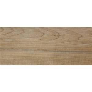 Goodfellow Maple Country Natural Hardwood Flooring Sample