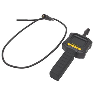 Stanley Inspection Camera