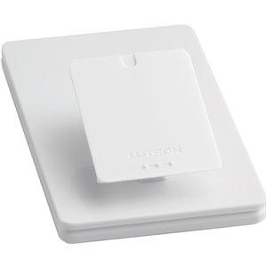 Lutron Lutron Caseta Wireless Smart Starter Kit with Smart Bridge