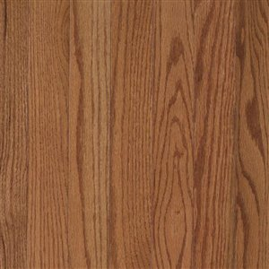 Mohawk Winchester Oak Hardwood Flooring Sample