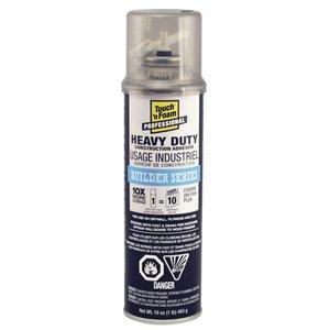 TNFP 16-oz Construction Adhesive Heavy Duty