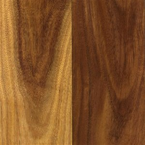 Admira Collection Natural Acacia Engineered Hardwood Flooring Sample