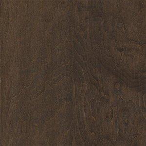 Admira Collection Mystere Maple Engineered Hardwood Flooring Sample