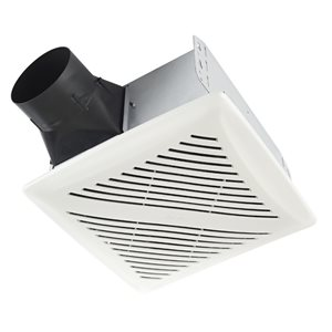 Broan Energy Star 70 CFM Ventilation Fan