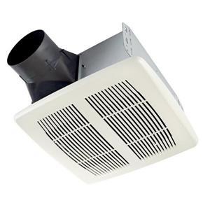 Broan 80 CFM Ventilation Fan