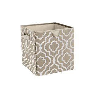 ClosetMaid Premium Storage Bin