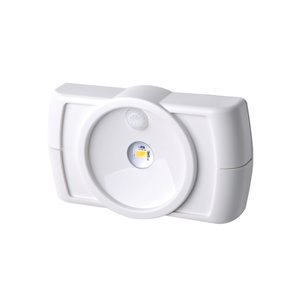 Mr Beams Wireless Motion Sensing LED Under Cabinet Light