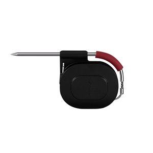 iDevices Probe Meat Thermometer