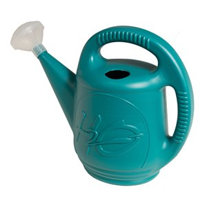 DCN 2-gal H2O Watering Can