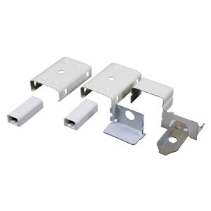 Wiremold Accessory Pack
