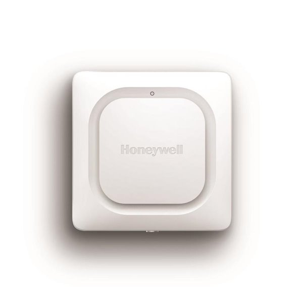 Honeywell Lyric White Water Leak and Freeze Indoor Only