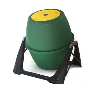 Composters & Accessories