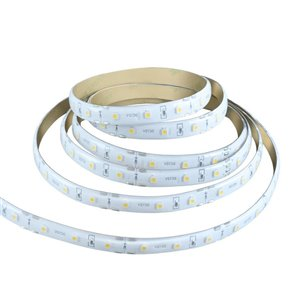 Good Earth Lighting Led Indoor Tape Light 72 0 In Plug In