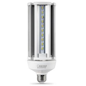 Feit Electric 38-Watt/4000 Lumens Medium Base (E-26) LED Light Bulb (1-Pack)