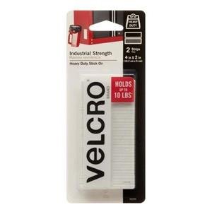 Industrial Strength Strips (2-Pack)