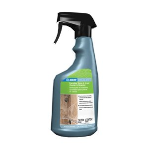 MAPEI Uc Everyday Stone & Grout Cleaner & Resaler 710Ml