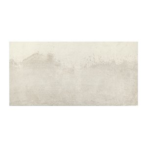 American Olean Cotto Nouveau 12-in x 24-in Blanc Porcelain Floor and Wall Tile