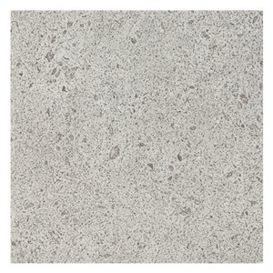 American Olean Modern Masonry 24-in x 24-in Industrial Gray Porcelain Floor and Wall Tile