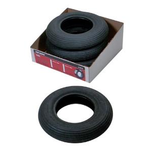 Tubeless Wheelbarrow Tire