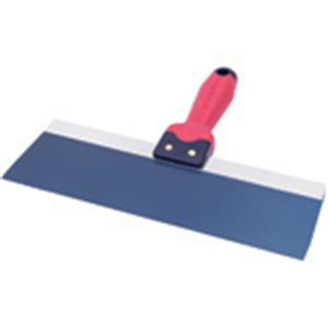 QLT by Marshalltown Taping Knife (3-in)
