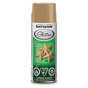 Rust-Oleum 291g Glitter Spray Paint