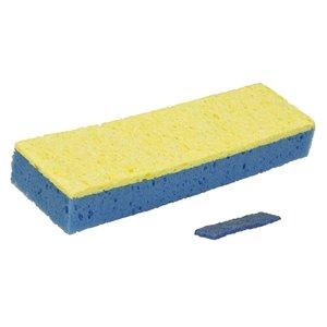 Quickie Sponge Mop Refill