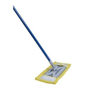 Quickie Microfiber Floor Mop