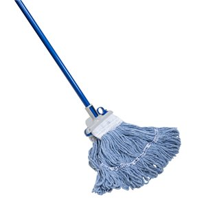Quickie Wet Microban Mop