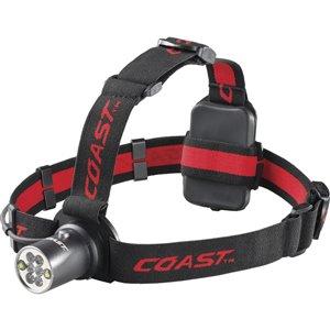 Coast HL46 Headlamp