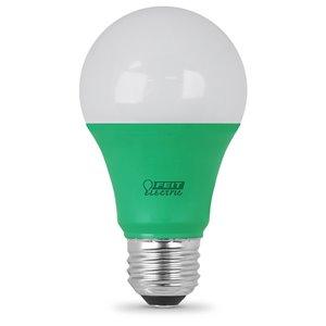 Feit Electric 3.5-Watt Medium Base (E-26) A-Style LED Light Bulb (1-Pack)