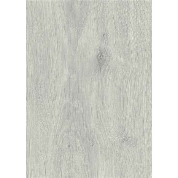 Embossed Wood Plank Laminate Flooring, 15mm Laminate Flooring Canada