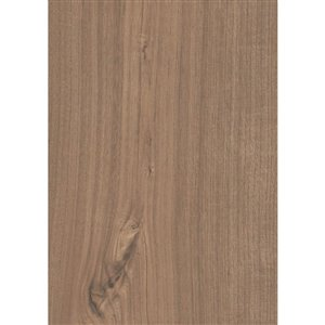 Faber Centurion Glacier Ice Wood planks Laminate Sample