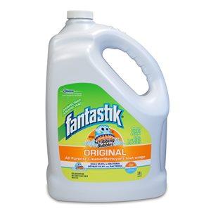 fantastik Fantastik 3.8L All-Purpose Cleaner Refill