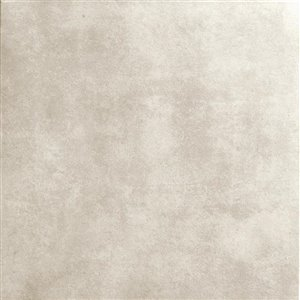 Mono Serra Group Mono Serra 11-Pack Gray Porcelain (Common: ; Actual: x 17-in)