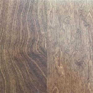 Admira Collection Trend Select 3/8-in Thick Gunstock Maple Engineered Hardwood Flooring (4-in Wide x Various Lengths)