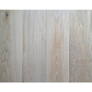 Monarch 1/2-in Thick Cape Cod Oak Engineered Hardwood Flooring (5-in Wide x Various Lengths)