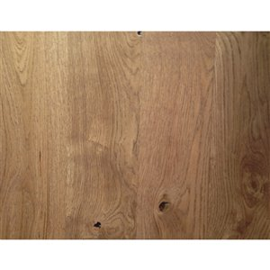 Monarch Cognac Engineered Oak Hardwood Flooring Sample