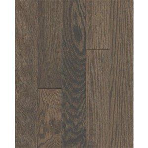 Mohawk Oak Hardwood Flooring Sample (Robinson)