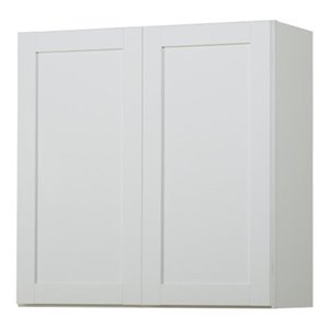 Diamond NOW Arcadia 30-in x 30-in Upper Wall Cabinet