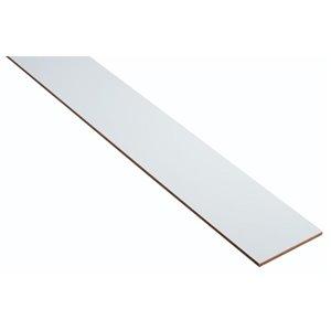 Diamond NOW Arcadia Fill Strip